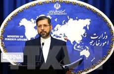 Đàm phán hạt nhân Iran sắp kết thúc, vẫn tồn tại một số khác biệt
