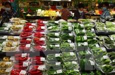 Yếu tố giúp kinh tế Trung Quốc chống chịu môi trường lạm phát cao