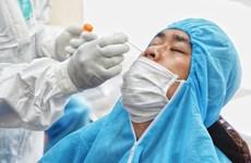Cà Mau: Khởi tố đối tượng làm lây lan dịch bệnh truyền nhiễm nguy hiểm
