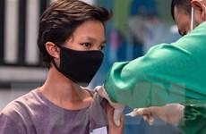 Indonesia xem xét cấp phép sử dụng cho nhiều loại vaccine COVID-19
