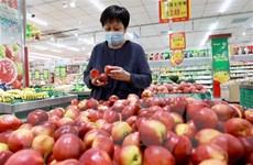 Trung Quốc: Tăng trưởng kinh tế 'hạ nhiệt' đáng kể trong quý 2