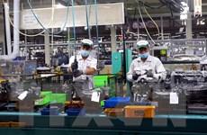 Tình trạng thiếu hụt chip và tác động đối với các hãng xe ở Việt Nam