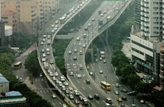 Khi kế hoạch B3W của Mỹ thách thức sáng kiến BRI của Trung Quốc