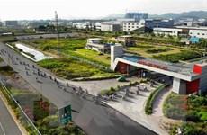Ấn Độ, Việt Nam đứng trước những cơ hội khi chuỗi cung ứng dịch chuyển