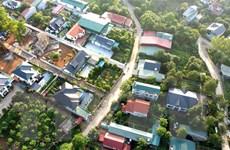 Vĩnh Phúc: Giải quyết vướng mắc trong thu hồi đất tại Vĩnh Yên