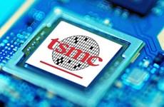 Công ty TSMC của Đài Loan mở rộng sản xuất chip tại Nhật Bản