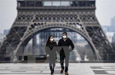 Kinh tế Pháp: Nhìn lại một năm phục hồi để định hướng phát triển