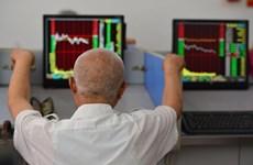 Triển vọng nào cho thị trường chứng khoán của Trung Quốc?