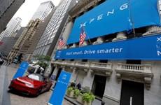 Mỹ: SEC tăng cường giám sát IPO của các công ty Trung Quốc