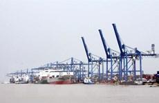 TP.HCM: Gỡ khó cho cảng biển và doanh nghiệp xuất nhập khẩu