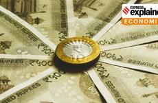 Ấn Độ ra mắt giải pháp thanh toán kỹ thuật số mới e-RUPI