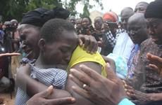 Nigeria: Kẻ bắt cóc đòi tiền chuộc, chính phủ triển khai truy quét