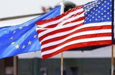 Cơ hội cho sự tự chủ chiến lược và có nhiều tiếng nói hơn của châu Âu