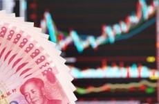Nhà đầu tư có nên thận trọng với sự khó đoán định của Trung Quốc?