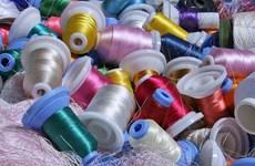 Ấn Độ gia hạn thời gian trả lời về chống bán phá giá sợi filament