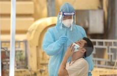 Vì sao số ca mắc COVID-19 cộng đồng tại TP Hồ Chí Minh lại tăng cao?