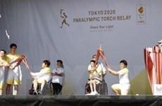 Paralympic Tokyo 2020: Tìm hiểu những điều thú vị về giải đấu