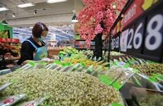 Kỳ vọng vào sự phục hồi của kinh tế Trung Quốc đang dần 'tan biến'