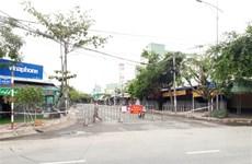 Bạc Liêu hoãn đón người dân, Đắk Lắk có chùm ca mắc chưa rõ nguồn lây