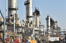 Nhu cầu dầu mỏ trên thị trường thế giới phục hồi sớm hơn dự kiến