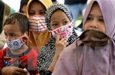 Indonesia liệu đã thực sự vượt qua đỉnh dịch COVID-19 thứ hai?