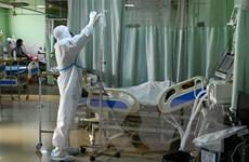 Cảnh báo nguy cơ tổn thương thận ở những người đã khỏi bệnh COVID-19