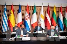Tình hình Afghanistan: Liên minh châu Âu rút ra bài học kinh nghiệm