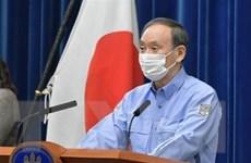 Nhật Bản: Các lãnh đạo hàng đầu LDP nhắc lại ý định tranh cử