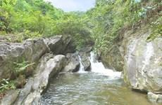 Đã tìm thấy thi thể của em nhỏ tử vong khi tắm suối tại Lào Cai