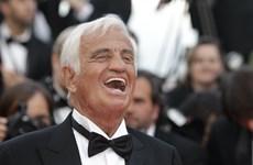 Vĩnh biệt huyền thoại điện ảnh Pháp Jean-Paul Belmondo