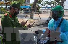 Đà Nẵng có 'quận xanh' đầu tiên, nới lỏng thêm hoạt động từ 16/9