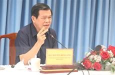 Đồng Nai ban hành kế hoạch mở cửa trở lại sau ngày 20/9