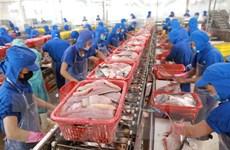 Doanh nghiệp sản xuất nông, lâm, thủy sản làm gì để giữ chân nhân lực?
