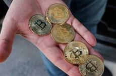 Hàn Quốc đóng cửa hàng chục sàn giao dịch tiền điện tử