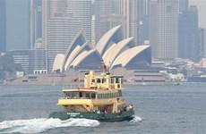 Liệu Anh-Mỹ-Australia sẽ khiến FTA EU-Australia bị đình trệ?