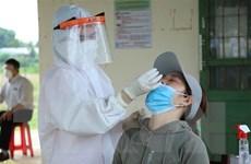 Đắk Lắk: Liên tiếp ghi nhận các chùm ca bệnh tại Buôn Ma Thuột