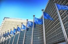 EU khởi động 5 nhiệm vụ nghiên cứu mới cho chương trình nghị sự 2030