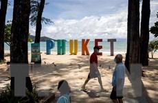 Thái Lan: Phuket mở cửa cho mọi du khách đã tiêm chủng đầy đủ