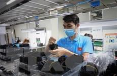 Sản xuất kinh doanh Thành phố Hồ Chí Minh chưa có tín hiệu phục hồi