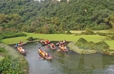 Chuẩn bị điều kiện để du lịch Ninh Bình hoạt động trở lại