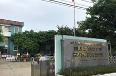 Bệnh nhân cuối cùng tại Trung tâm Y tế huyện Hòa Vang được xuất viện