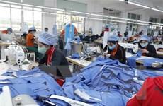Đà Nẵng cần tuyển 5.000 lao động trong trạng thái bình thường mới