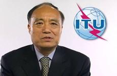 Tổng Thư ký ITU: Việt Nam là một điển hình tốt trong chuyển đổi số