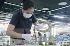 Đồng Nai cho phép doanh nghiệp chấm dứt phương án 3 tại chỗ