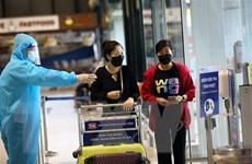 Đà Nẵng sẽ đưa hơn 400 công dân từ TP Hồ Chí Minh trở về địa phương