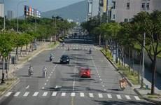 Đà Nẵng hướng dẫn người dân từ các địa phương khác đến thành phố