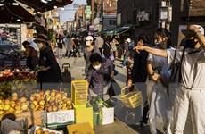 Hàn Quốc chuẩn bị đưa cuộc sống quay trở lại trạng thái bình thường