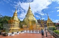 Thái Lan kỳ vọng kế hoạch mở cửa trở lại giúp tăng trưởng kinh tế