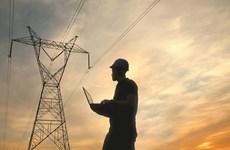 Khủng hoảng năng lượng - hồi chuông cảnh tỉnh về nhiên liệu hóa thạch