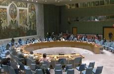 Hội đồng Bảo an Liên hợp quốc gia hạn hoạt động của phái bộ tại Haiti